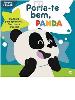 https://bo.escadalivraria.com/fileuploads/Produtos/thumb_escada_livraria_livros_escolares_61_62642_9789897762642.JPG
