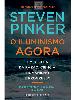 https://bo.escadalivraria.com/fileuploads/Produtos/thumb_escada_livraria_livros_escolares_61_62672_9789722362672.JPG