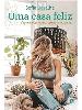 https://bo.escadalivraria.com/fileuploads/Produtos/thumb_escada_livraria_livros_escolares_61_62758_9789897762758.JPG