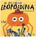 https://bo.escadalivraria.com/fileuploads/Produtos/thumb_escada_livraria_livros_escolares_61_62796_9789897762796.JPG