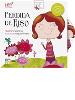 https://bo.escadalivraria.com/fileuploads/Produtos/thumb_escada_livraria_livros_escolares_61_62831_9789899762831.JPG