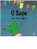 https://bo.escadalivraria.com/fileuploads/Produtos/thumb_escada_livraria_livros_escolares_61_62871_9789897762871.JPG