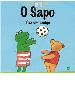 https://bo.escadalivraria.com/fileuploads/Produtos/thumb_escada_livraria_livros_escolares_61_62888_9789897762888.JPG