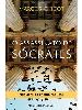 https://bo.escadalivraria.com/fileuploads/Produtos/thumb_escada_livraria_livros_escolares_61_63211_9789722363211.JPG