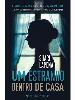 https://bo.escadalivraria.com/fileuploads/Produtos/thumb_escada_livraria_livros_escolares_61_63266_9789722363266.JPG