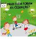 https://bo.escadalivraria.com/fileuploads/Produtos/thumb_escada_livraria_livros_escolares_61_63298_9789897763298.JPG