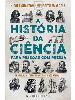 https://bo.escadalivraria.com/fileuploads/Produtos/thumb_escada_livraria_livros_escolares_61_63426_9789722363426.JPG