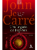 https://bo.escadalivraria.com/fileuploads/Produtos/thumb_escada_livraria_livros_escolares_61_63791_9789722063791.JPG