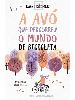 https://bo.escadalivraria.com/fileuploads/Produtos/thumb_escada_livraria_livros_escolares_61_63815_9789722363815.JPG