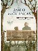 https://bo.escadalivraria.com/fileuploads/Produtos/thumb_escada_livraria_livros_escolares_61_63860_9789722363860.JPG
