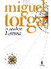 https://bo.escadalivraria.com/fileuploads/Produtos/thumb_escada_livraria_livros_escolares_61_63937_9789722063937.JPG