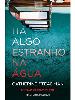https://bo.escadalivraria.com/fileuploads/Produtos/thumb_escada_livraria_livros_escolares_61_63952_9789722363952.JPG