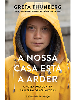 https://bo.escadalivraria.com/fileuploads/Produtos/thumb_escada_livraria_livros_escolares_61_64027_9789722364027.JPG