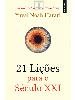 https://bo.escadalivraria.com/fileuploads/Produtos/thumb_escada_livraria_livros_escolares_61_64383_9789898864383.JPG