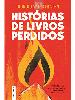 https://bo.escadalivraria.com/fileuploads/Produtos/thumb_escada_livraria_livros_escolares_61_64468_9789898864468.JPG