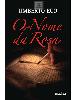 https://bo.escadalivraria.com/fileuploads/Produtos/thumb_escada_livraria_livros_escolares_61_64546_9789896164546.JPG