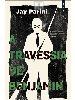 https://bo.escadalivraria.com/fileuploads/Produtos/thumb_escada_livraria_livros_escolares_61_64581_9789898864581.JPG