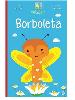 https://bo.escadalivraria.com/fileuploads/Produtos/thumb_escada_livraria_livros_escolares_61_64646_9789897764646.JPG