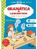https://bo.escadalivraria.com/fileuploads/Produtos/thumb_escada_livraria_livros_escolares_61_64710_9789898864710.JPG