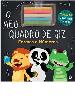 https://bo.escadalivraria.com/fileuploads/Produtos/thumb_escada_livraria_livros_escolares_61_64714_9789897764714.JPG