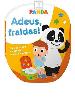 https://bo.escadalivraria.com/fileuploads/Produtos/thumb_escada_livraria_livros_escolares_61_64844_9789897764844.JPG
