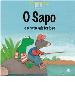 https://bo.escadalivraria.com/fileuploads/Produtos/thumb_escada_livraria_livros_escolares_61_64851_9789897764851.JPG