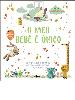 https://bo.escadalivraria.com/fileuploads/Produtos/thumb_escada_livraria_livros_escolares_61_64871_9789898864871.JPG