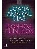 https://bo.escadalivraria.com/fileuploads/Produtos/thumb_escada_livraria_livros_escolares_61_64965_9789722064965.JPG