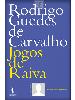 https://bo.escadalivraria.com/fileuploads/Produtos/thumb_escada_livraria_livros_escolares_61_65047_9789722065047.JPG
