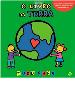 https://bo.escadalivraria.com/fileuploads/Produtos/thumb_escada_livraria_livros_escolares_61_65049_9789897765049.JPG