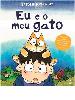 https://bo.escadalivraria.com/fileuploads/Produtos/thumb_escada_livraria_livros_escolares_61_65070_9789897765070.JPG