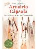 https://bo.escadalivraria.com/fileuploads/Produtos/thumb_escada_livraria_livros_escolares_61_65094_9789897765094.JPG