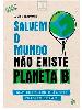 https://bo.escadalivraria.com/fileuploads/Produtos/thumb_escada_livraria_livros_escolares_61_65209_9789897765209.JPG