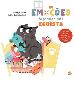 https://bo.escadalivraria.com/fileuploads/Produtos/thumb_escada_livraria_livros_escolares_61_65223_9789897765223.JPG