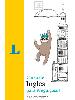 https://bo.escadalivraria.com/fileuploads/Produtos/thumb_escada_livraria_livros_escolares_61_65338_9789722365338.JPG