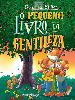 https://bo.escadalivraria.com/fileuploads/Produtos/thumb_escada_livraria_livros_escolares_61_65369_9789722365369.JPG