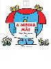 https://bo.escadalivraria.com/fileuploads/Produtos/thumb_escada_livraria_livros_escolares_61_65413_9789722365413.JPG