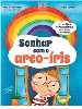 https://bo.escadalivraria.com/fileuploads/Produtos/thumb_escada_livraria_livros_escolares_61_65643_9789897765643.JPG