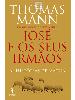https://bo.escadalivraria.com/fileuploads/Produtos/thumb_escada_livraria_livros_escolares_61_65849_9789722065849.JPG