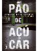 https://bo.escadalivraria.com/fileuploads/Produtos/thumb_escada_livraria_livros_escolares_61_65993_9789722065993.JPG