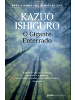https://bo.escadalivraria.com/fileuploads/Produtos/thumb_escada_livraria_livros_escolares_61_66410_9789896166410.JPG