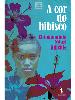 https://bo.escadalivraria.com/fileuploads/Produtos/thumb_escada_livraria_livros_escolares_61_66563_9789722066563.JPG