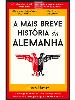 https://bo.escadalivraria.com/fileuploads/Produtos/thumb_escada_livraria_livros_escolares_61_66594_9789722066594.JPG