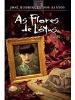 https://bo.escadalivraria.com/fileuploads/Produtos/thumb_escada_livraria_livros_escolares_61_66717_9789896166717.JPG