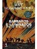 https://bo.escadalivraria.com/fileuploads/Produtos/thumb_escada_livraria_livros_escolares_61_66792_9789722066792.JPG