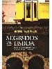 https://bo.escadalivraria.com/fileuploads/Produtos/thumb_escada_livraria_livros_escolares_61_67063_978989627063.JPG