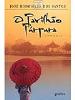 https://bo.escadalivraria.com/fileuploads/Produtos/thumb_escada_livraria_livros_escolares_61_67097_9789896167097.JPG