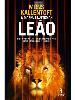 https://bo.escadalivraria.com/fileuploads/Produtos/thumb_escada_livraria_livros_escolares_61_67232_9789722067232.JPG