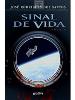 https://bo.escadalivraria.com/fileuploads/Produtos/thumb_escada_livraria_livros_escolares_61_67837_9789896167837.JPG