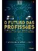 https://bo.escadalivraria.com/fileuploads/Produtos/thumb_escada_livraria_livros_escolares_61_68391_9789896168391.JPG